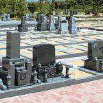 消費税増税で墓地代、石碑代はどうなるの?