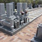 墓地・お墓にまつわる用語